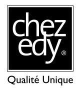 chez-edy-logo-2