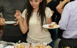 target_group_banner-catering-4