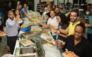 target_group_banner-catering-5